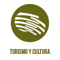 Web de Turismo Comarcal