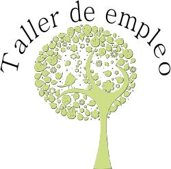Web del taller de empleo