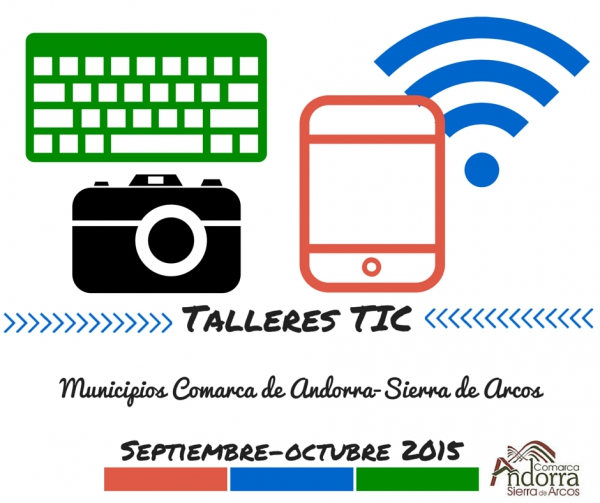 Talleres TIC